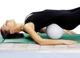 Гимнастика для кишечника при запорах