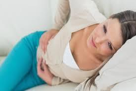 Лечение хронического запора