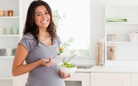 Средства от запоров для беременных