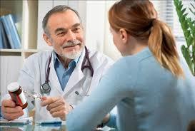 К какому врачу обратиться при запоре