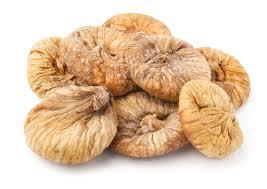 Орехи при запорах