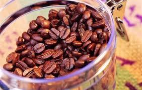 Запор от кофе